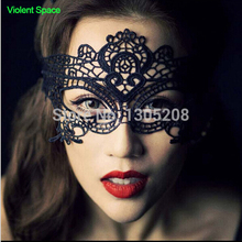 Violent Space Fetish Mask Flirt Sex Love Adult games Erotic toy Products Party Halloween Masks Sex Toys for Couples Sex products