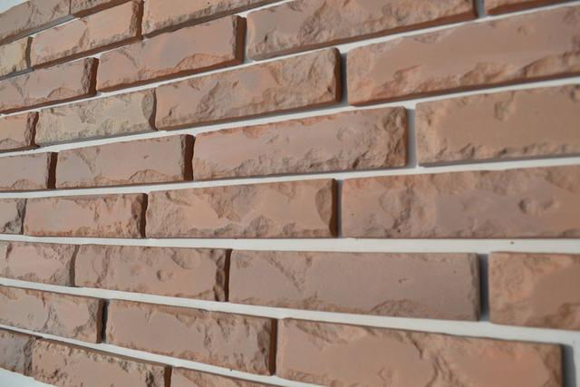 Kronos tomtech beige muro cm gres pietra