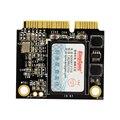 128GB mSATA Mini Half Size SATAIII SSD Hard Drive Disk Module Faster Write Speed for ASUS S46CB for Dell Vostro 5470 Laptop MID