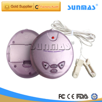 Sunmas Sm9301 Sleeping Device Massager