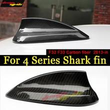 E90 E92 Shark Fin Antenna Cover For E93 E70 F20 F22 F30 F32 F33 F36 F82 G30 M2 M3 M4 F80 F83 E84