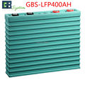 GBS LIFEPO4 Battery 3.2V400AH for electric car/ solar/UPS/energy storage etc