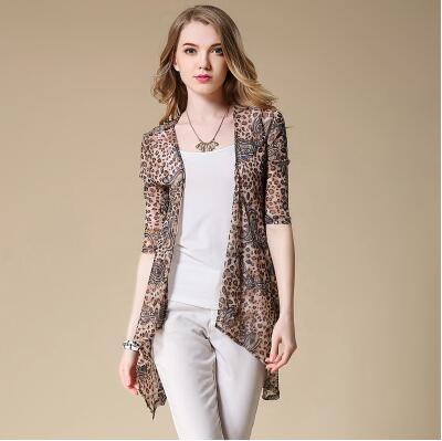 Online Get Cheap Silk Shirts Women -Aliexpress.com | Alibaba Group