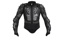 Good quality motorcycle racing suit Off road motorcycle racing suit suit armor clothes falling armor sports clothing