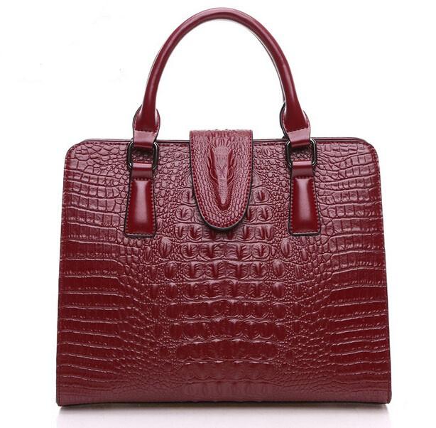 leather handbag (18)