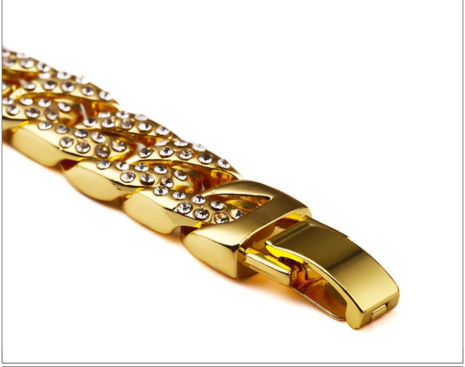 12-Mens Jewellery
