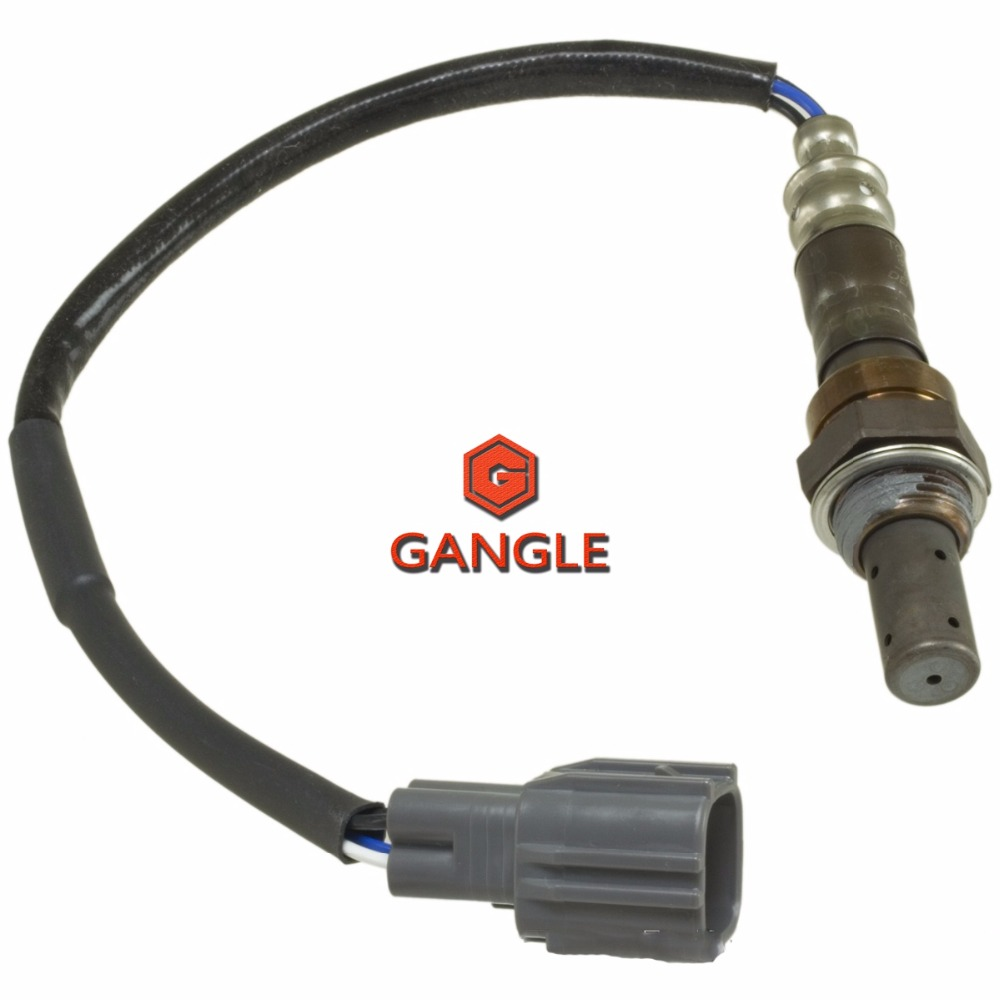 Air Fuel Oxygen Sensor O2 For Toyota Camry Solora Sienna Lexus ES300 89467-41021