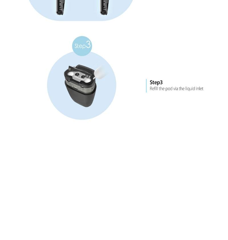 Justfog--Minifit-Kit_03