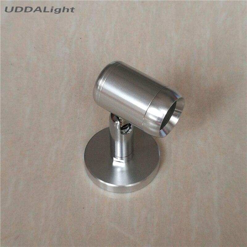 under cabinet light 1-3w lights