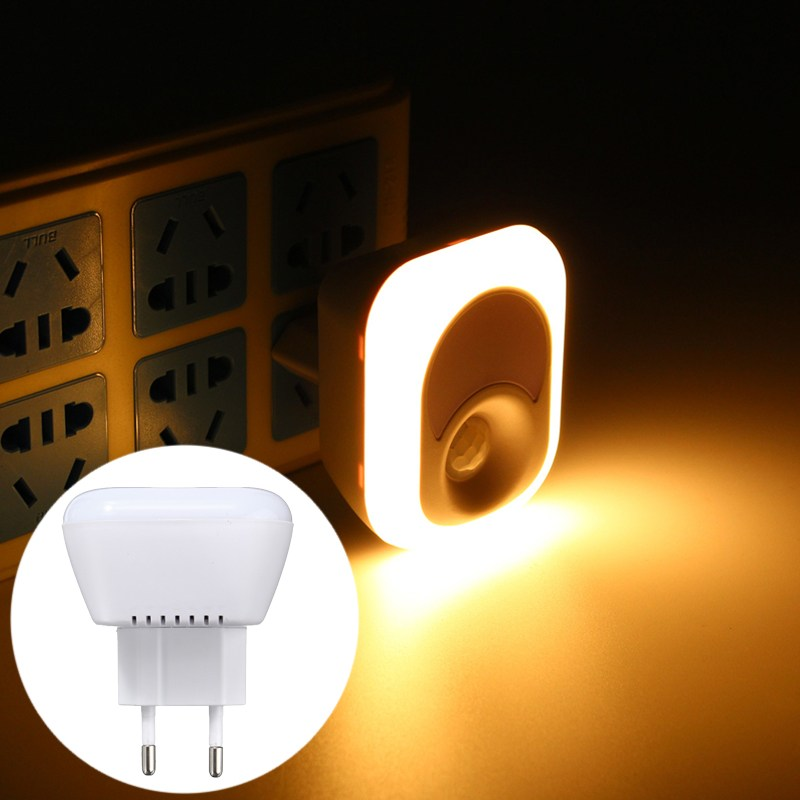 Emergency Lamp Human Infrared Activated Motion Sensor PIR 26 LED Night Light Warm White Cabinet Hallway Bedroom Home litake led bulb lamp energy saving motion activated light bulb e27 9w pir infrared motion sensor light pir stairs night light