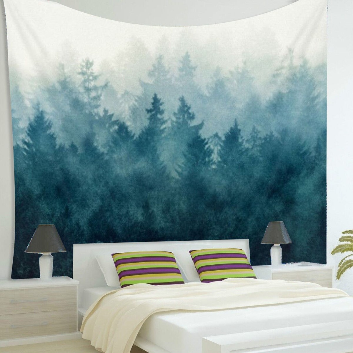 Hanging Rugs Online Get Cheap Wall Hanging Rugs Aliexpresscom Alibaba Group