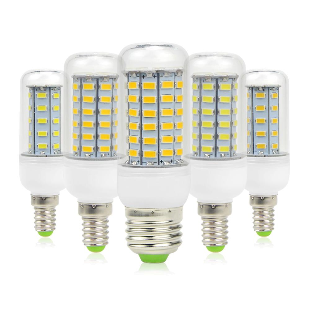 10 Philips Mini Bulb 1034 Amber 1034A Auto Marine 12V Marker Signal USA Made