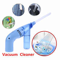 Wireless Portable Vacuum Cleaner Sorting removal Mini Handheld Cordless car Office Home Dust Collector Household Aspirator