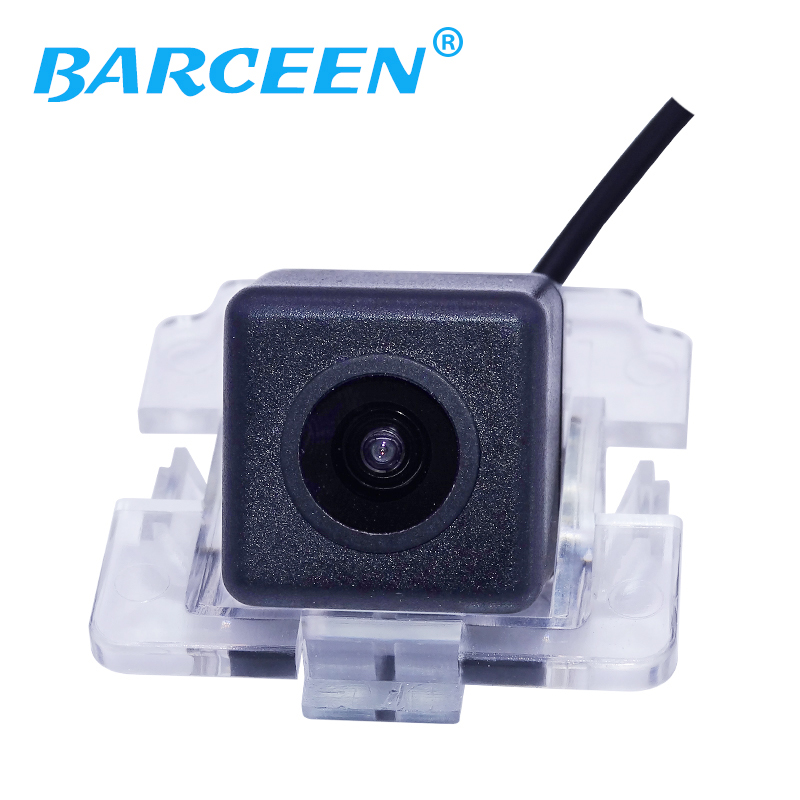 Free Shipping SONY CCD HD Car Rear view Reverse font b Camera b font Backup Parking