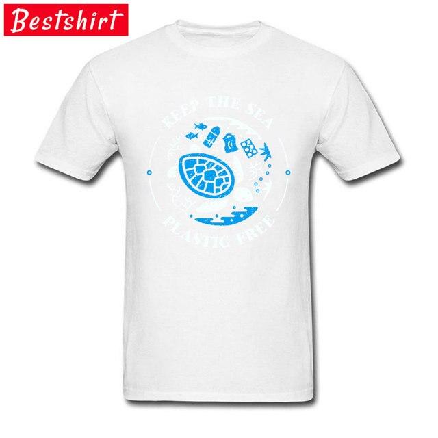 Turtle Great Tshirt Keep...