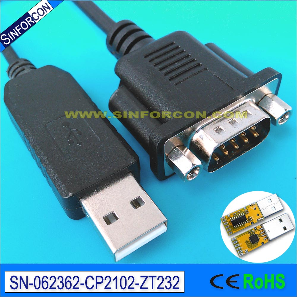 win10 win8 android mac cp2102 usb serial vcp com port rs232 db9 adapter cable dtech dtech 6ft 10ft usb to rs232 db9 serial adapter w ftdi chip converter cable for win 10 7 8