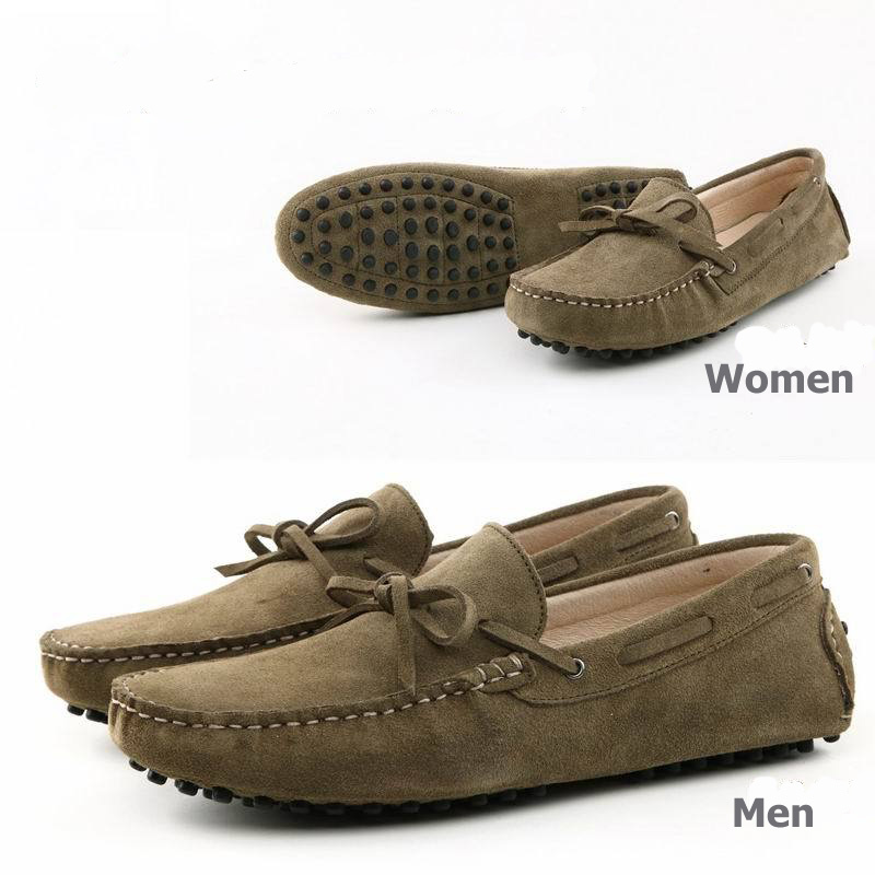 2015 NEW Womens Multicolour Moccasin Loafers Driving Shoes Slip on Penny  Loafers For Women Free Shipping Wholesale 333 Navy Blue-in Women's Flats  from Shoes ...