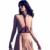 Mulheres cinto cintos de grife de luxo mulheres de alta qualidade 2016 arnês de corpo de couro cruz estilo eua frete grátis