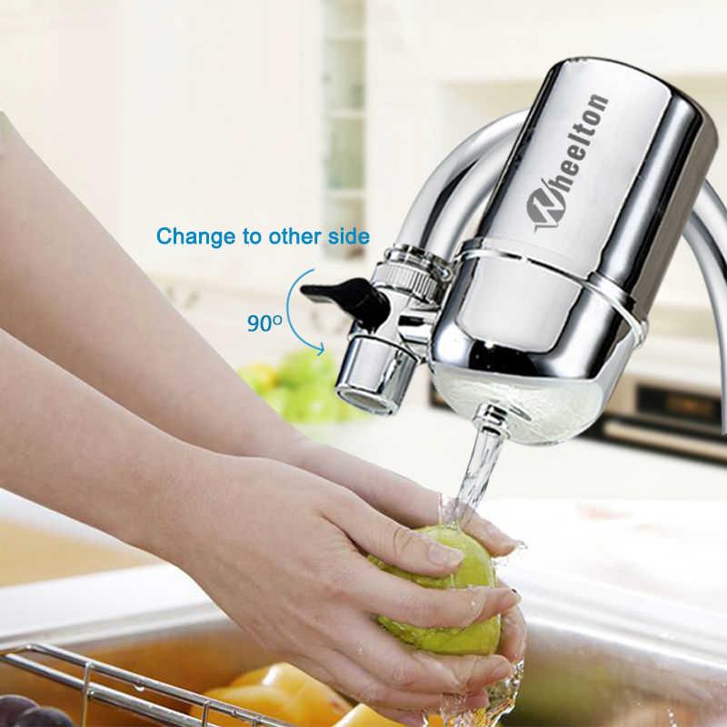 Очиститель воды для кухни, очиститель воды с ионизатором