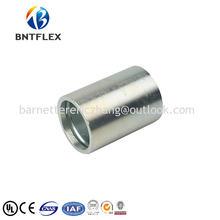 Гидравлический Шланг Для Шланга Высокого Давления 6 мм r2