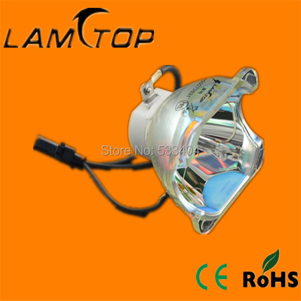 Free shipping    LAMTOP   Compatible  projector   lamp  for   PLC-XU1060C 6es7331 7pf11 0ab0 6es7 331 7pf11 0ab0 compatible smatic s7 300 plc fast shipping