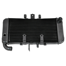 LOPOR для Honda CB400 VTEC400 1999-2011 2000 2001 2003 2006 CB 400 VTEC 99-11 мотоцикл алюминиевый радиатор охлаждения на замену