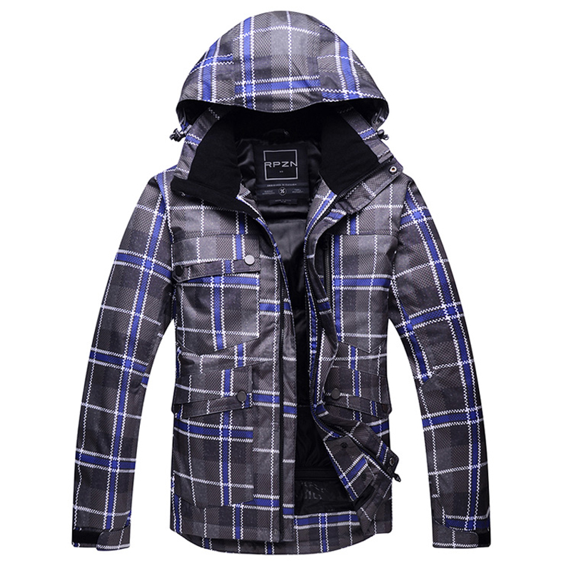 Outdoor climbing camping snowboarding clothes boy plus cotton jacket winter wind and waterproof jacket men sportswear Jackets outdoor climbing camping snowboarding clothes boy plus cotton jacket winter wind and waterproof jacket men sportswear jackets
