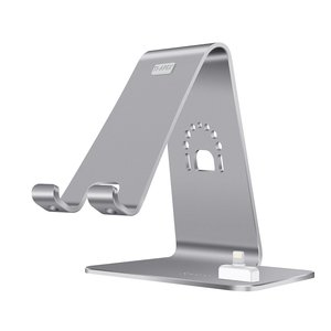 Height Adjustable Laptop Stand