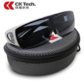 CK Tech Brand   Safety Glasses Multifunctional Protective Goggle Laser Outdoor Cycling Sports Lab Airsoft  Eyeglasses S865