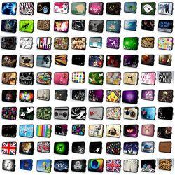 Funda de ordenador portátil de moda para 10,1 12 13,3 14 15,4 15,6 17 pulgadas para Samsung iPad Asus Acer Lenovo