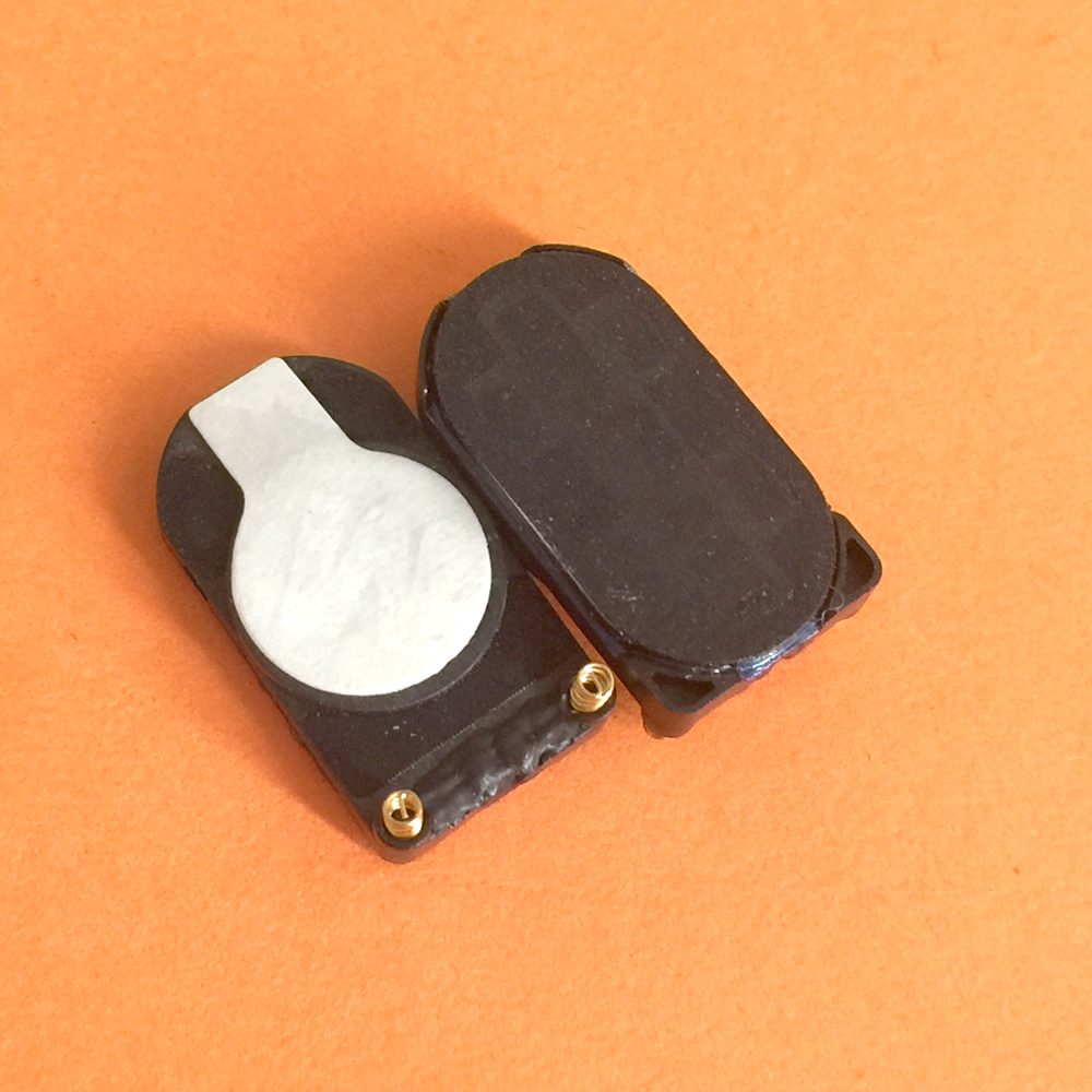 Hot Sale 2pcs For Lg Optimus F60 D390 D390n Ms395 Dual D392 L50 L1 Ii E410 Black D312n E410i Loud Speaker Buzzer Ringer Repair Part