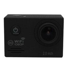 International Mini WIFI 1080P HD Sports Recorder Camera