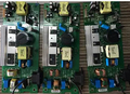 P9H47-8104 Проектор главная питания для InFocus IN112 IN114, для Optoma DS550 DX550 TS551 TX551/Viewsonic ПСР 5223/EX550