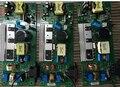 P9H47-8104 fuente de alimentación principal para InFocus IN112 IN114 Proyector para Optoma DS550 DX550 TS551 TX551/Viewsonic PJD 5223/EX550