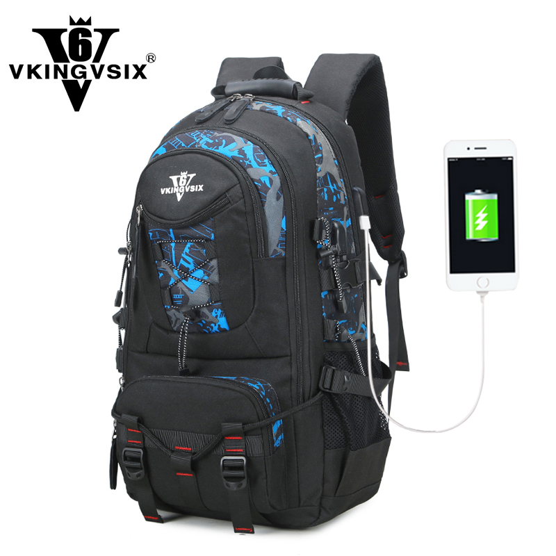 Online Get Cheap Boys Backpacks School -Aliexpress.com | Alibaba Group
