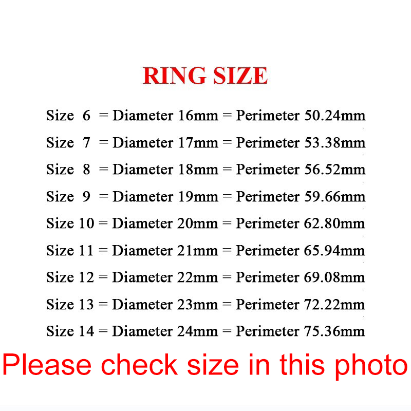 Nextvance Luminous David Star Ring 2 Color Stainless Steel Hexagram Ring Military Promise Jewelry Drop Shipping 6