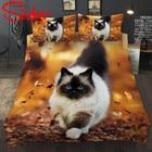 Sisher 3D Cat Printe...