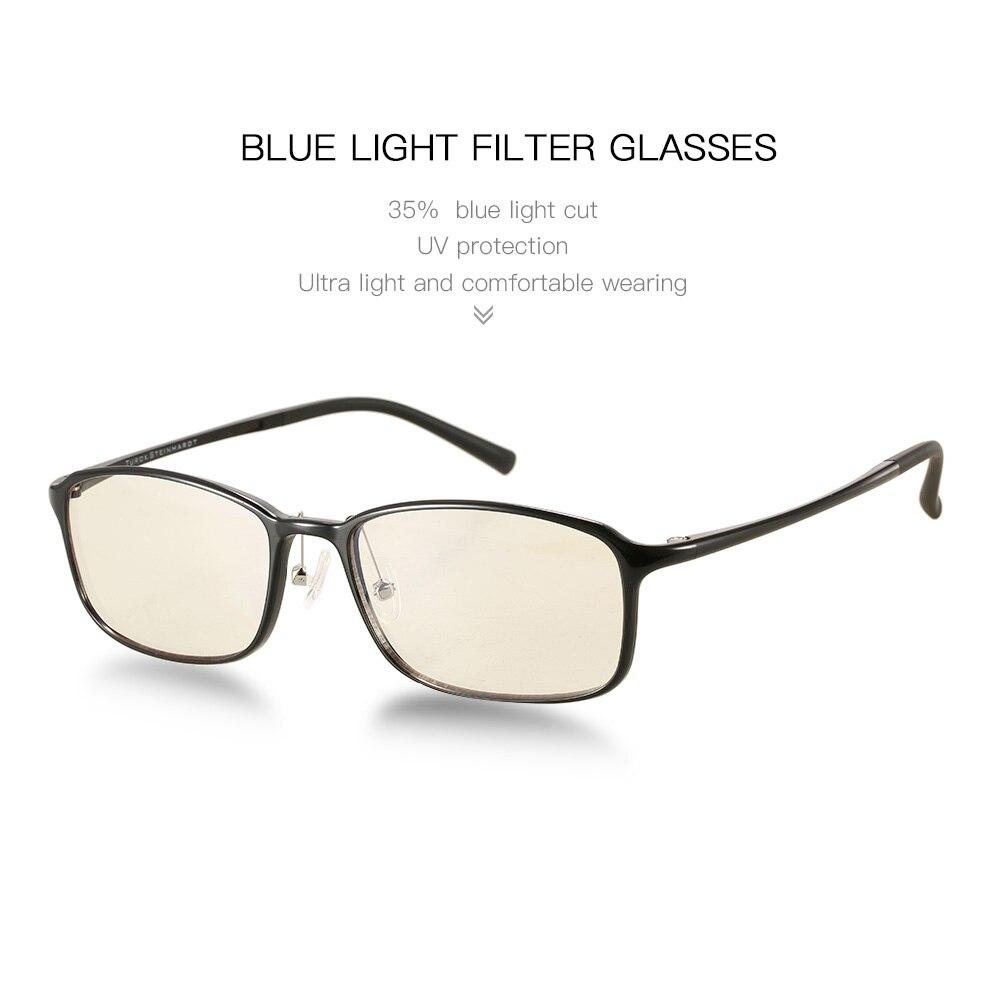 Cycling Glasses PC PEI TPE Tinted Blue light Blocking Glasses Anti UV400  Reading Anti Fatigue Anti Blue Light Glasses-in Cycling Eyewear from Sports  ... 9690256dc