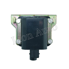 Brand New High Performance Quality Ignition Coil For Audi/For Volkswagen 377905105D