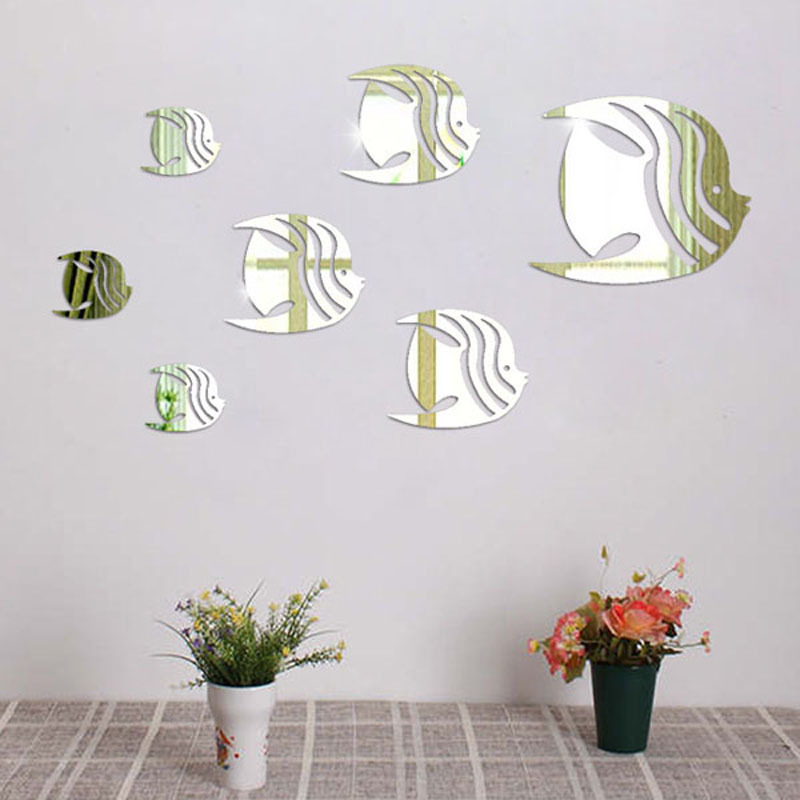 Lowes Wall Mirrors popular lowes wall mirrors-buy cheap lowes wall mirrors lots from