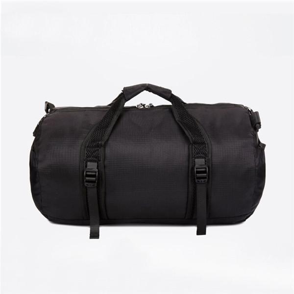 Men Travel Bags (9)_