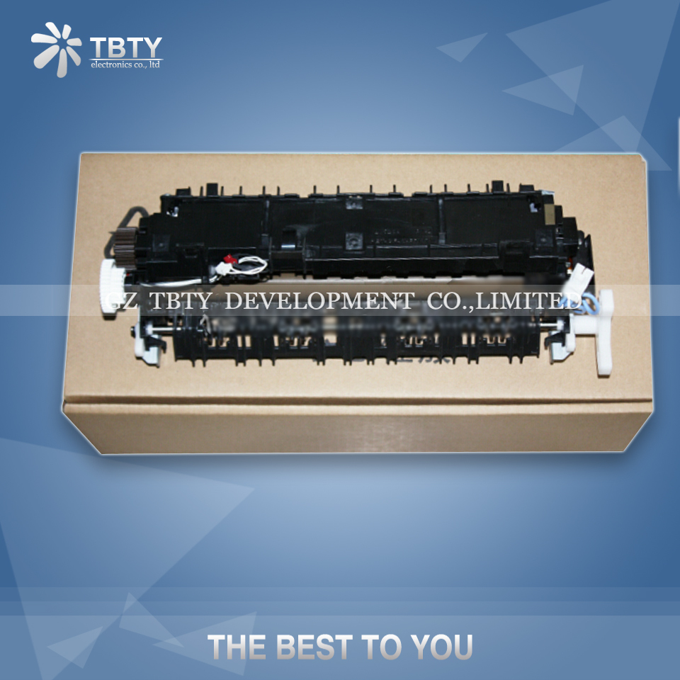 Printer Heating Unit Fuser Assy For Brother HL 6180 HL-6180DW 6180DW HL6180 Fuser Assembly  On Sale heating fixing assembly for brother hl 2140 hl 2150n hl 2170w hl 2140 2150n 2150 2170w 2170 fuser assembly fuser unit