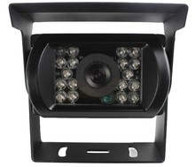 Mini Mobile Vehicle Day and Night Sony CCD IR 700TVL Security CCTV Camera for Car Surveillance