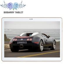 Таблетки 10.1 дюймов Оригинальный 4 Г Телефонный Звонок СИМ-карты GPS Android 5.1 Octa Core CE Марка Wi-Fi GPS FM Tablet pc Anroid 5.1 10-дюймовый