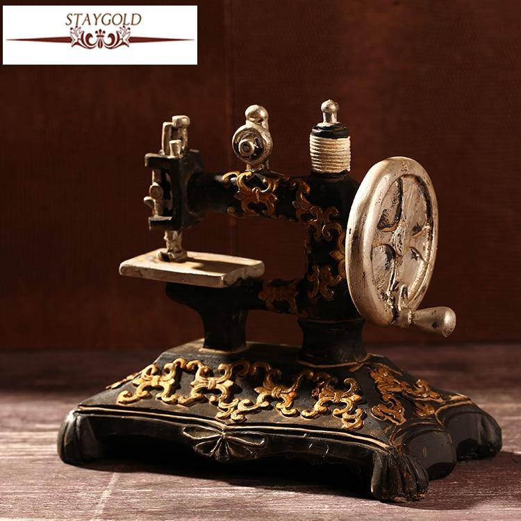 Brother Machine à tricoter pièces accessoires Double Set de Rechange Outils Poignée A1