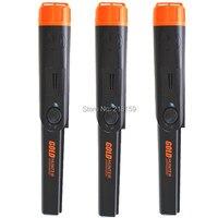 Professional Metal Detector Gold Hunter TM Pro Pointer Pinpointer Metal Detector Pinpointer Underwater Gold Detetor