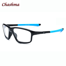 Glasses Optical Men Sports Frame occhiali miopia oculos masculinos clear glasses Fashion Gafas Big for Sight 142