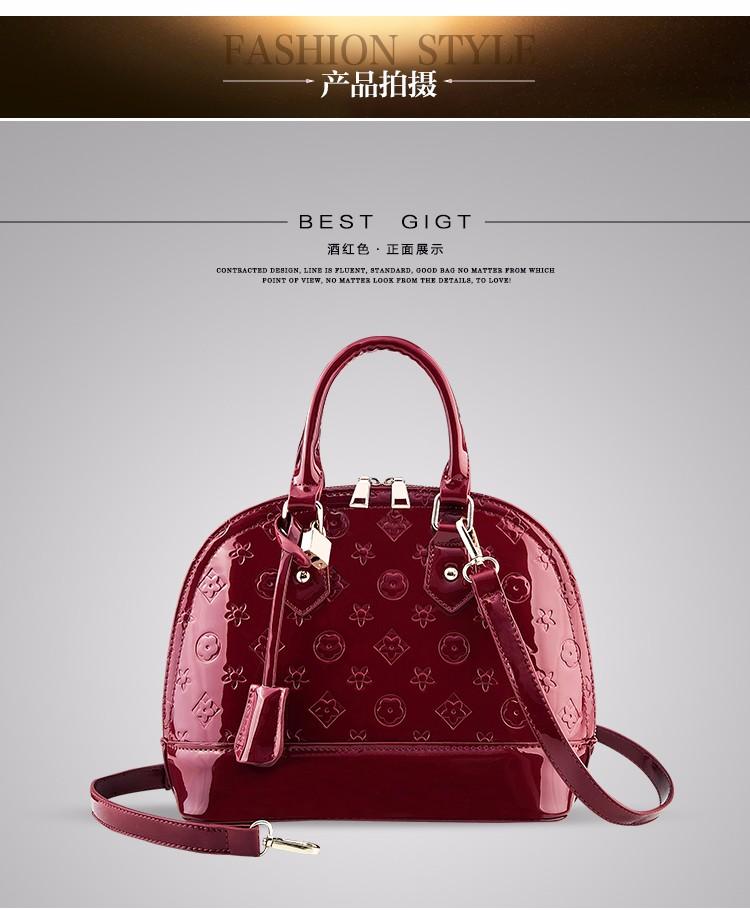 Handbags (21)