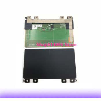 KEFU 0X54KR FIT FOR Dell XPS 9350 / 9360 Touchpad Sensor Module W/ Cable - X54KR