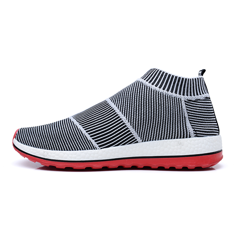 sneakers for cheap 0bc6b 7ec71 US $19.71 56% OFF|hot sale running shoes for men women sneakers sport  sneaker cheap Light Runing Breathable Slip On Mesh (Air mesh)  Wide(C,D,W)-in ...